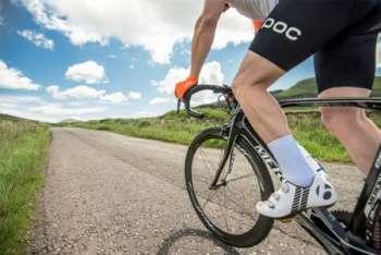 Преимущества велосипедов Fixed Gear